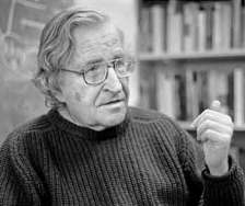 https://amandrilao.files.wordpress.com/2010/12/chomsky.jpg?w=300