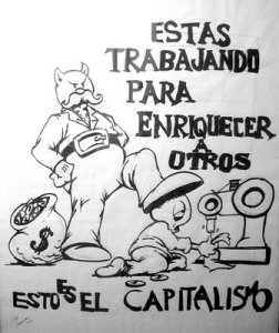https://amandrilao.files.wordpress.com/2011/02/capitalismo.jpg?w=252