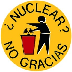 nuclear_no.jpg